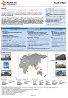 FY2017 Factsheet
